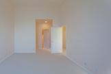 Master Bedroom 1 (B)