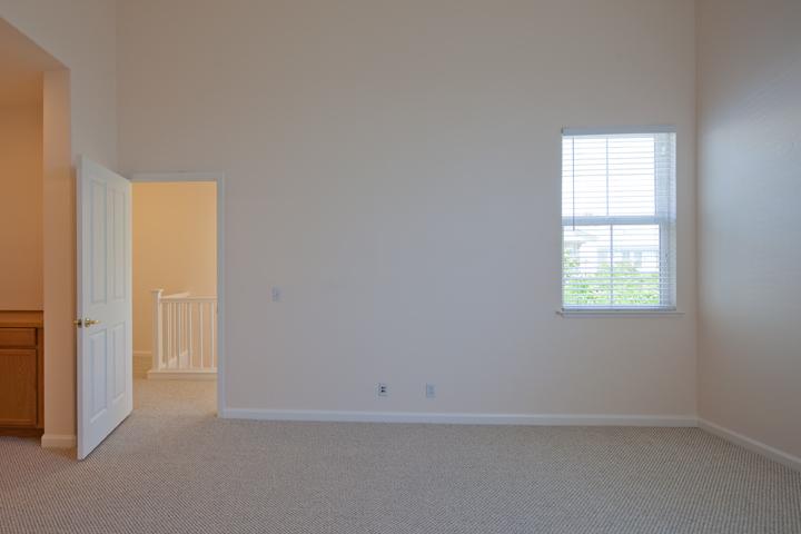 Master Bedroom 1 (C)