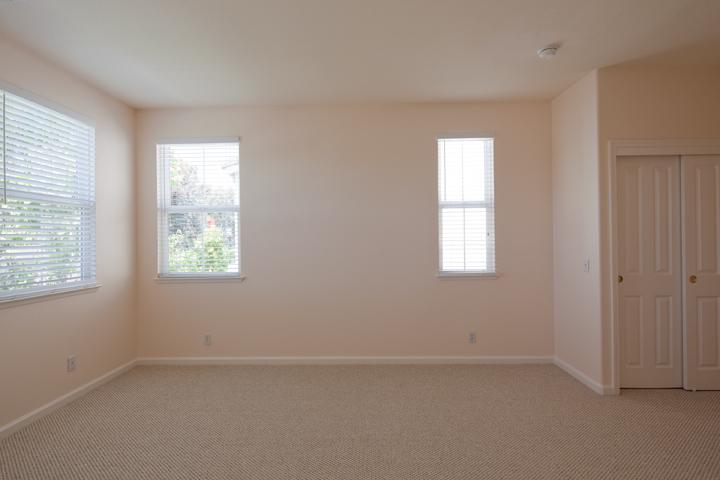 Master Bedroom 2 (B)