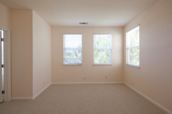 Master Bedroom 2 (C) - 150 Montelena Ct