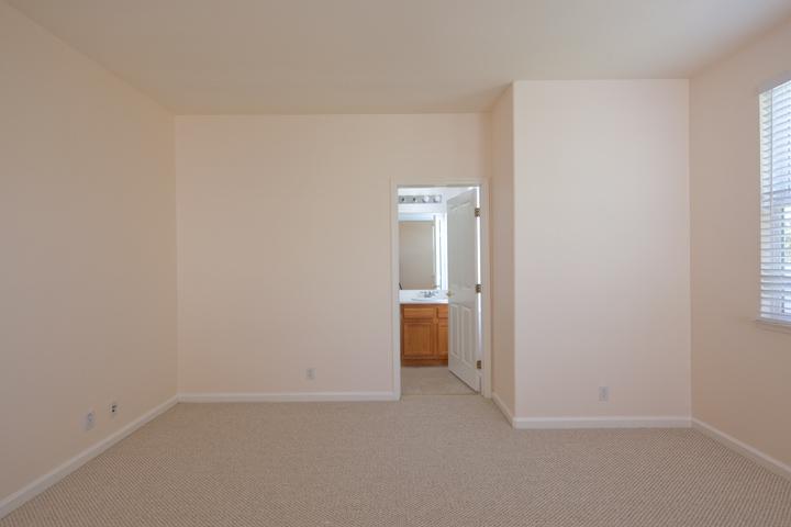 Master Bedroom 2 (D)