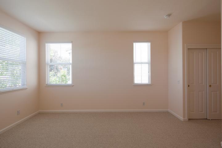 Master Bedroom 2 (E)