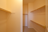 150 Montelena Ct, Mountain View 94040 - Master Closet 1 (A)