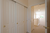 150 Montelena Ct, Mountain View 94040 - Master Closet 2 (A)