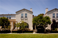 Picture of 150 Montelena Ct, Mountain View 94040 - Home For Sale