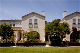 150 Montelena Ct, Mountain View 94040 - Montelena Ct 150