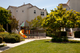 150 Montelena Ct, Mountain View 94040 - Playground (A)
