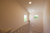 150 Montelena Ct, Mountain View 94040 - Stairs (A)