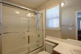 11525 Murano Cir, Cupertino 95014 - Bath 2 (A)