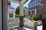 11525 Murano Cir, Cupertino 95014 - Front Porch (A)