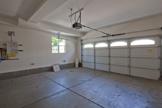 11525 Murano Cir, Cupertino 95014 - Garage (A)