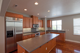 11525 Murano Cir, Cupertino 95014 - Kitchen (A)