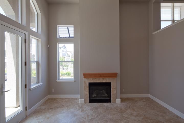 Living Room (A) - 11525 Murano Cir