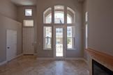 11525 Murano Cir, Cupertino 95014 - Living Room (B)