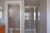11525 Murano Cir, Cupertino 95014 - Master Bath (C)