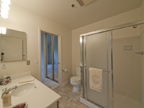 10201 Nile Dr, Cupertino 95014 - Bathroom (A)