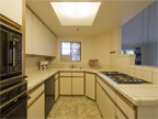 10201 Nile Dr, Cupertino 95014 - Kitchen (A)