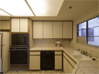 10201 Nile Dr, Cupertino 95014 - Kitchen (B)