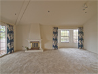 10201 Nile Dr, Cupertino 95014 - Living Room (A)