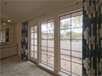 10201 Nile Dr, Cupertino 95014 - Living Room (B)