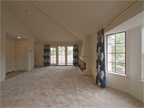 10201 Nile Dr, Cupertino 95014 - Living Room (D)