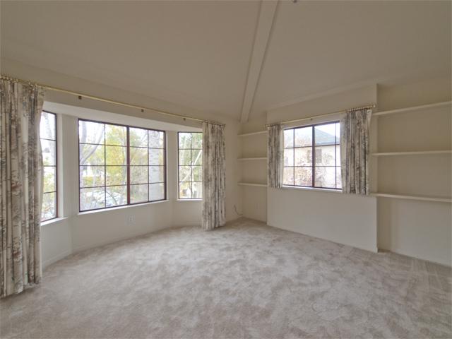 Master Bedroom (A) - 10201 Nile Dr