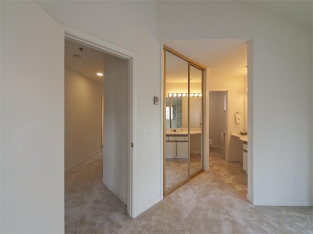 Living Room - 10201 Nile Dr