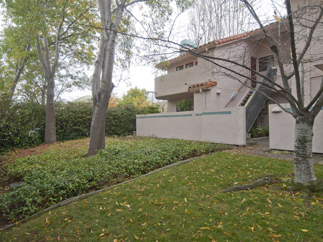 Picture of 10201 Nile Dr, Cupertino 95014 - Home For Sale