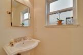 Bathroom 1 (A) - 4930 Paseo Tranquillo, San Jose 95118