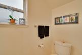 Bathroom 1 (B) - 4930 Paseo Tranquillo, San Jose 95118