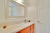 Bathroom 2 (A) - 4930 Paseo Tranquillo, San Jose 95118