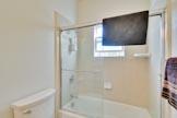 4930 Paseo Tranquillo, San Jose 95118 - Bathroom 2 (B)
