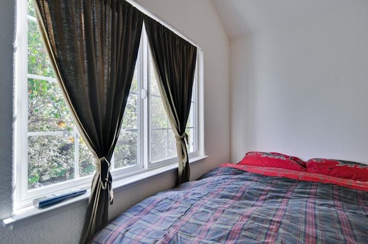 Bedroom 3 (E) - 4930 Paseo Tranquillo