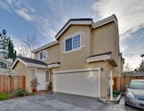 4930 Paseo Tranquillo, San Jose 95118 - Front (A)