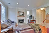 Living Room (B) - 4930 Paseo Tranquillo, San Jose 95118