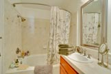Master Bathroom (A) - 4930 Paseo Tranquillo, San Jose 95118