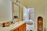 4930 Paseo Tranquillo, San Jose 95118 - Master Bathroom (B)