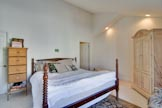 Master Bedroom (A) - 4930 Paseo Tranquillo, San Jose 95118