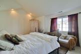 Master Bedroom (B) - 4930 Paseo Tranquillo, San Jose 95118