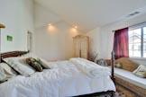 Master Bedroom (C) - 4930 Paseo Tranquillo, San Jose 95118