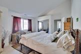 Master Bedroom (D) - 4930 Paseo Tranquillo, San Jose 95118