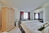 Master Bedroom (E) - 4930 Paseo Tranquillo, San Jose 95118