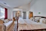 Master Bedroom (F) - 4930 Paseo Tranquillo, San Jose 95118