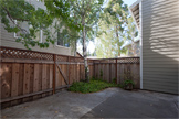 815 Peary Ln, Foster City 94404 - Backyard