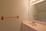 815 Peary Ln, Foster City 94404 - Half Bath