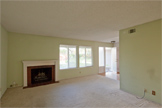 815 Peary Ln, Foster City 94404 - Living Room (A)