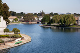 815 Peary Ln, Foster City 94404 - Nearby Lagoon