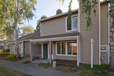 Picture of 815 Peary Ln, Foster City 94404 - Home For Sale