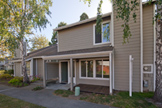 815 Peary Ln, Foster City 94404 - Peary Ln 815