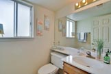 Bathroom (A) - 317 Starfish Ln, Redwood Shores 94065